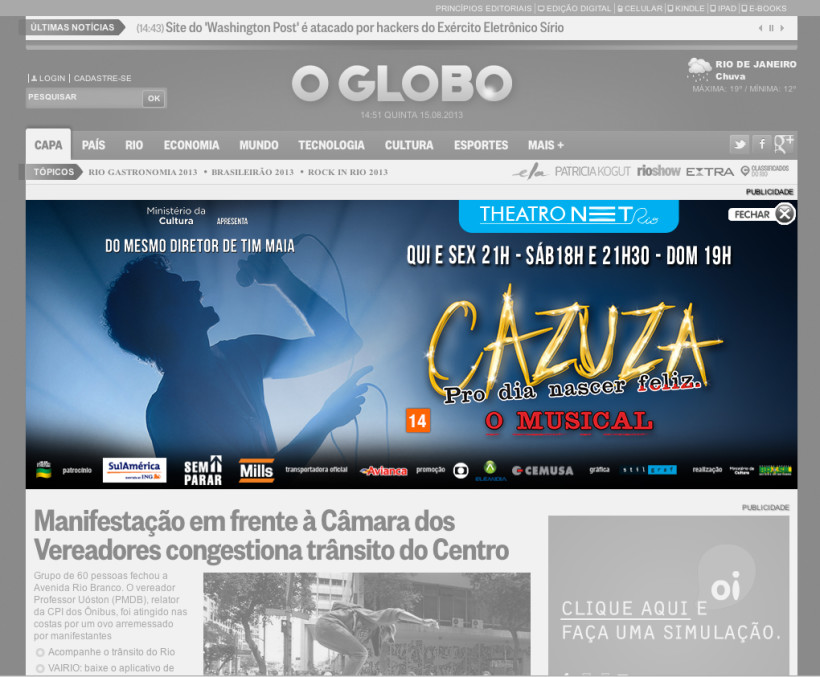 slim_cazuza_open