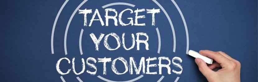 Uma Agência de Marketing Digital Pode Ajudar Sua Empresa.
