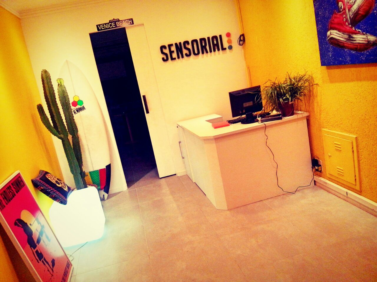 sensorial-agencia-marketing-digital-1